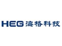 海(hai)格(ge)科技(ji)